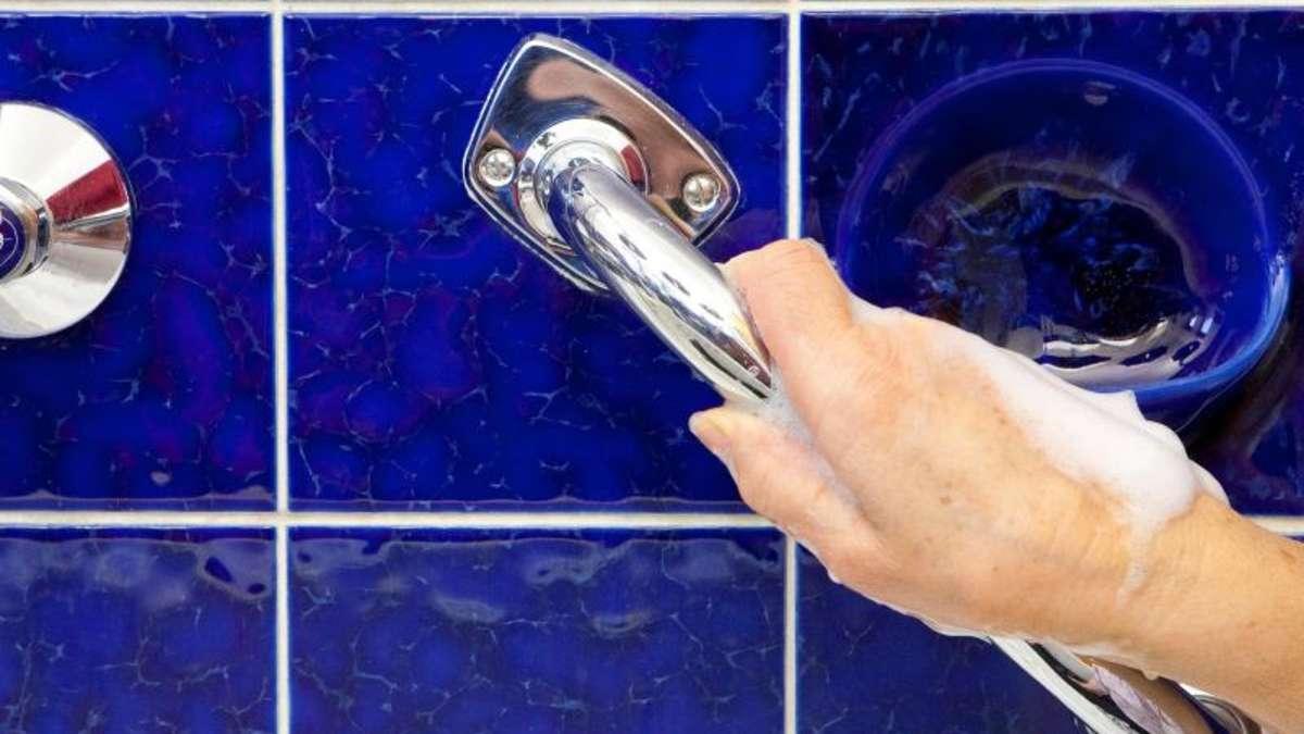 ... . Welche Rechte Mieter haben: Defekte oder fehlende Badewanne Wohnen