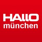 www.hallo-muenchen.de