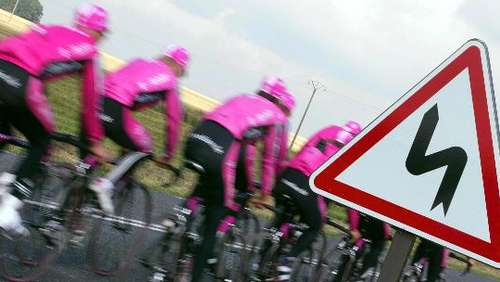 Tour de France: Knallhart gegen Doping