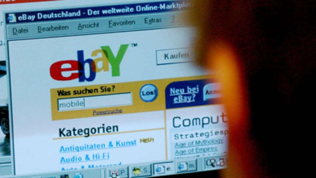 Ebay Kleinanzeigen Geld überwiesen Verkäufer Meldet Sich Nicht Mehr
