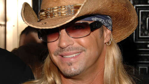 Bret Michaels verklagt Tony-Awards-Show