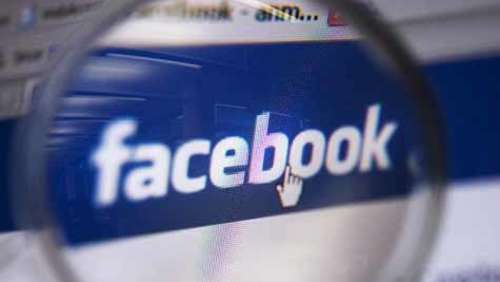 Facebook legt Server-Konstruktion offen