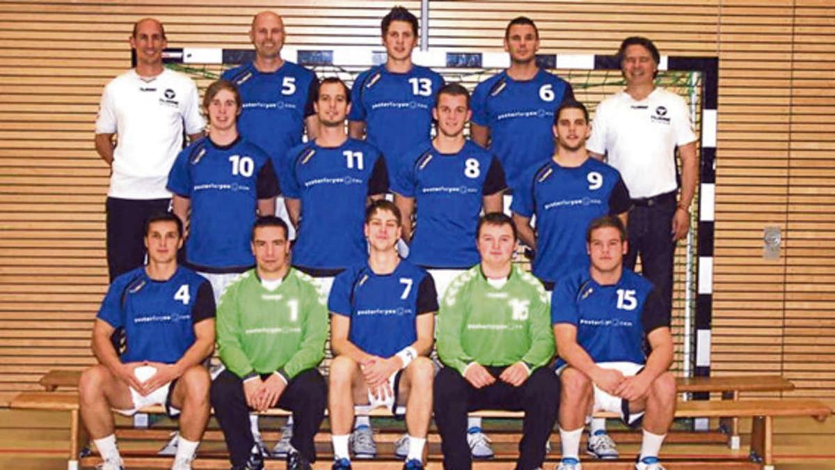 Trudering Handball