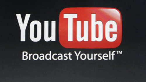 YouTube-Streit eskaliert