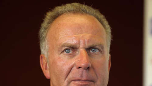 Financial Fairplay: Rummenigge skeptisch