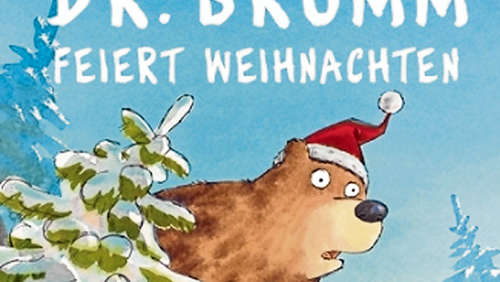 Adventszeit in der Stadtbibliothek