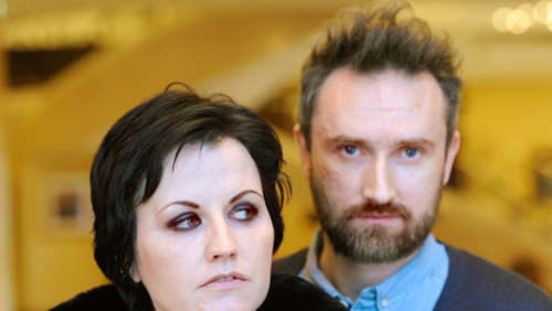 The Cranberries: Castingshows sind grausam
