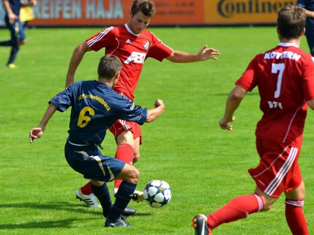 9-Landesliga-Suedwest-SC-Fuerstenfeldbruck-gg-TSV-Kottern