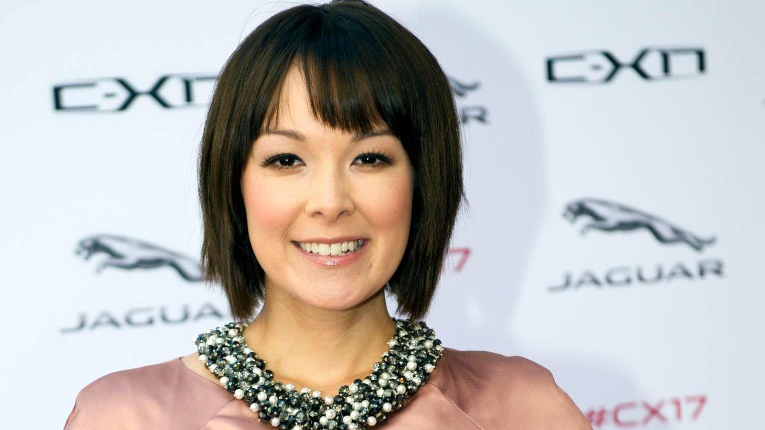 Nela Lee moderiert Nacktshow für RTL | KINO + TV