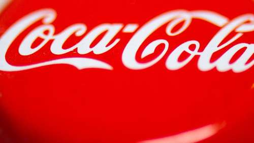 Zuckermangel: Coca-Cola stoppt Produktion in Venezuela