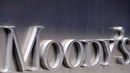 Moody's stuft Deutsche Bank ab