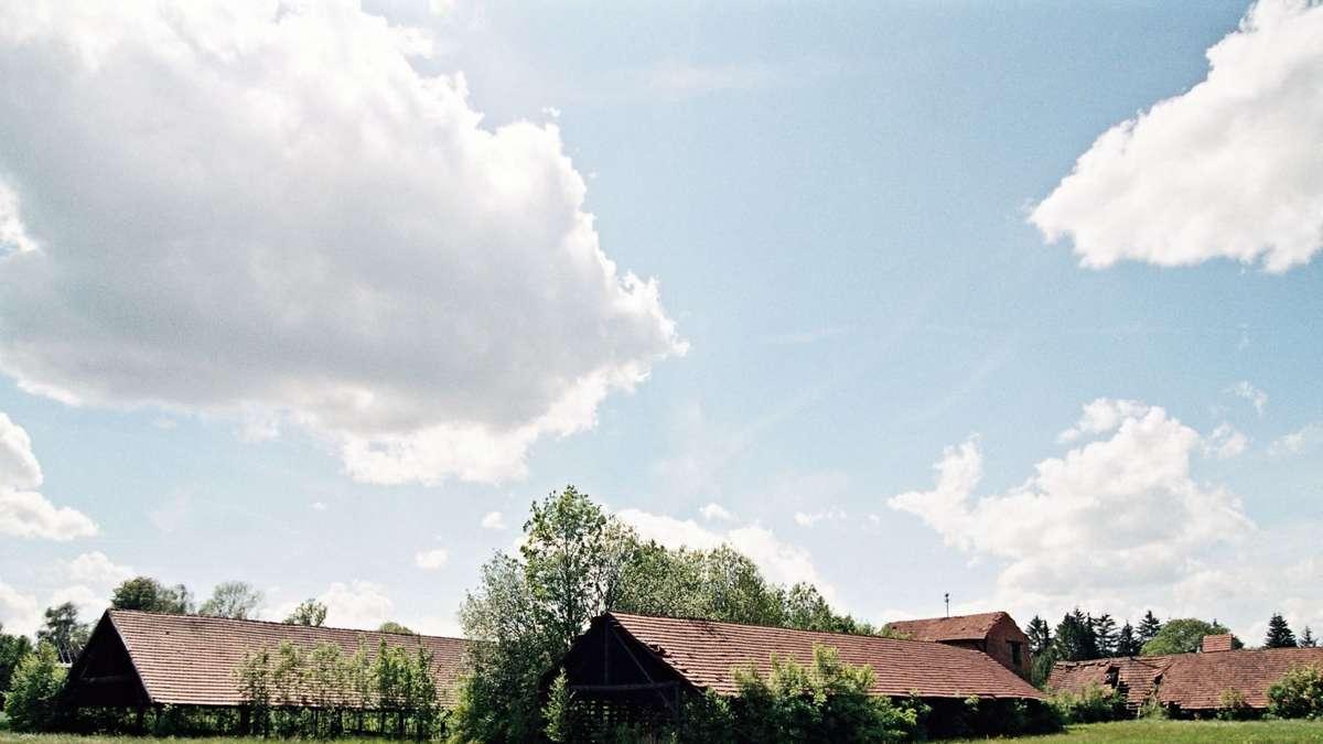 singletreff erding Landau in der Pfalz