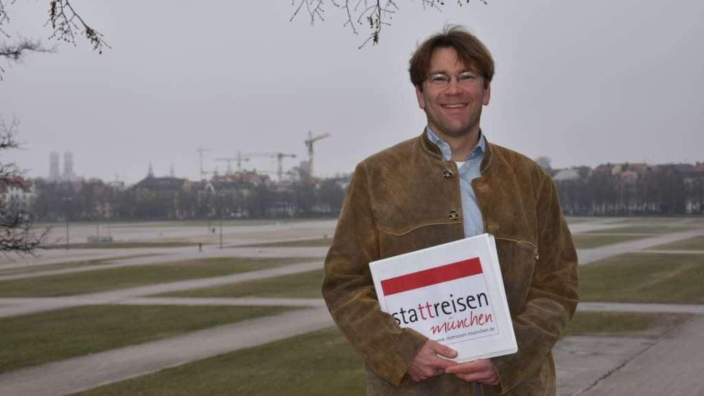 Ist münchner singles kostenlos Exklusive partnervermittlung – Seriöse Partnervermittlung Deutschland