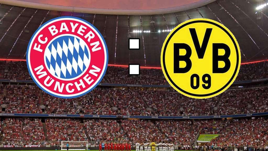 Borussia Live Ticker