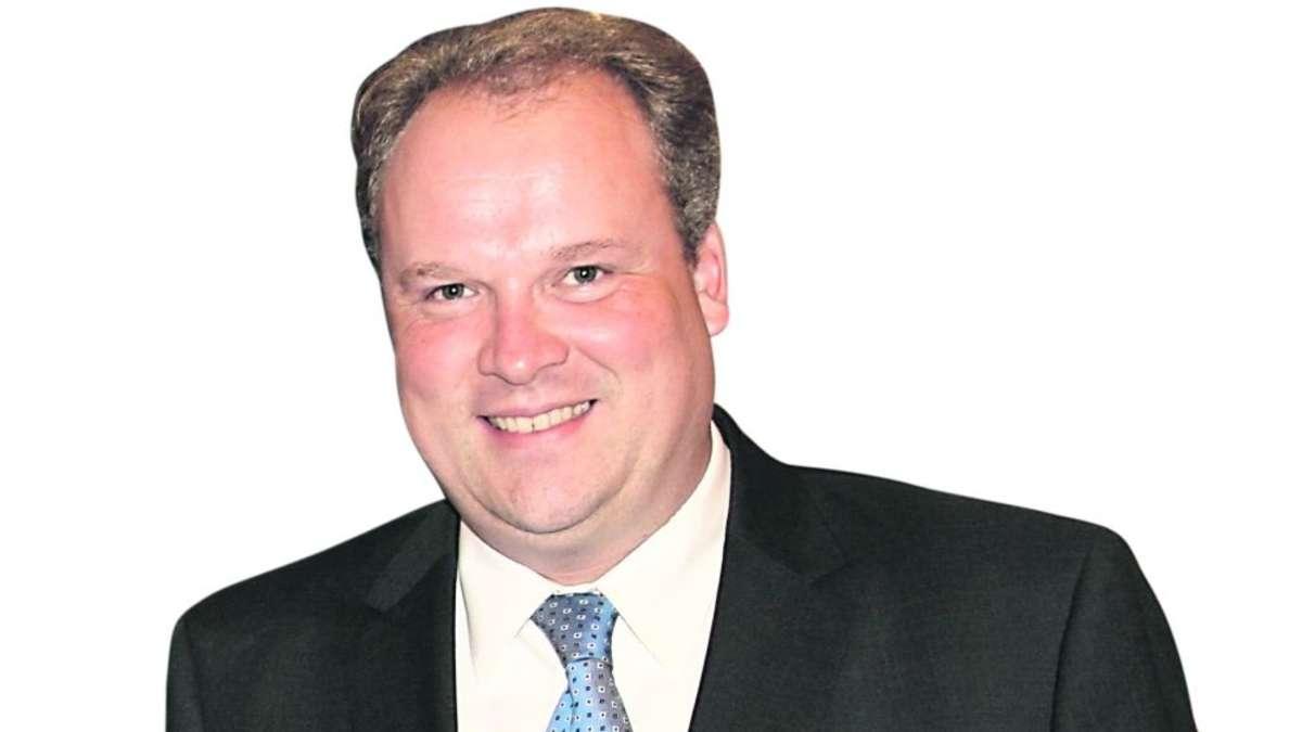Christoph Göbel