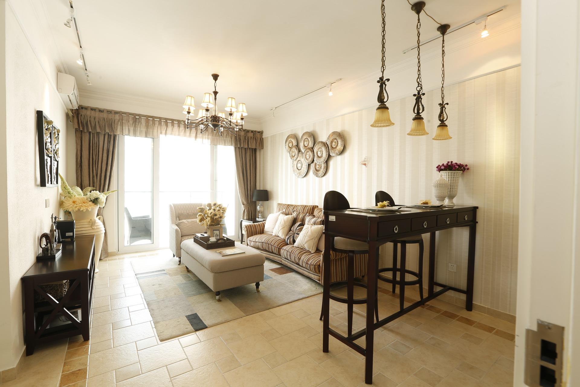 so bringen sie handtuch haken endlich fest an wohnen. Black Bedroom Furniture Sets. Home Design Ideas