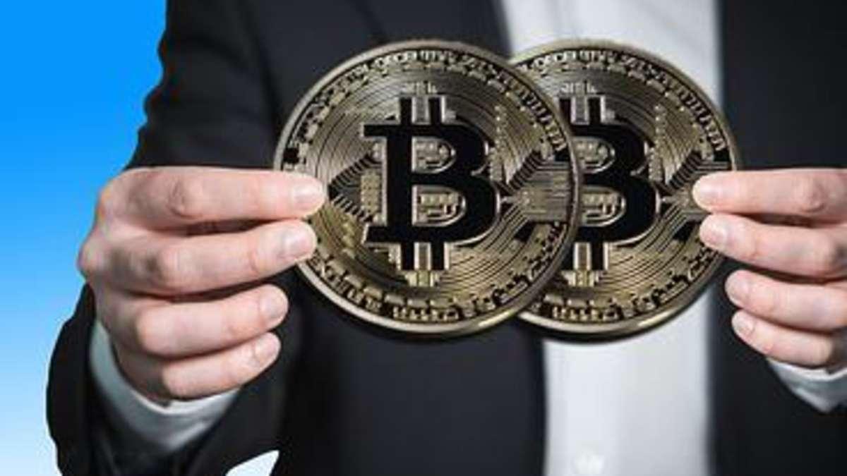 Bitcoins kaufen bargeld verschicken lay betting code