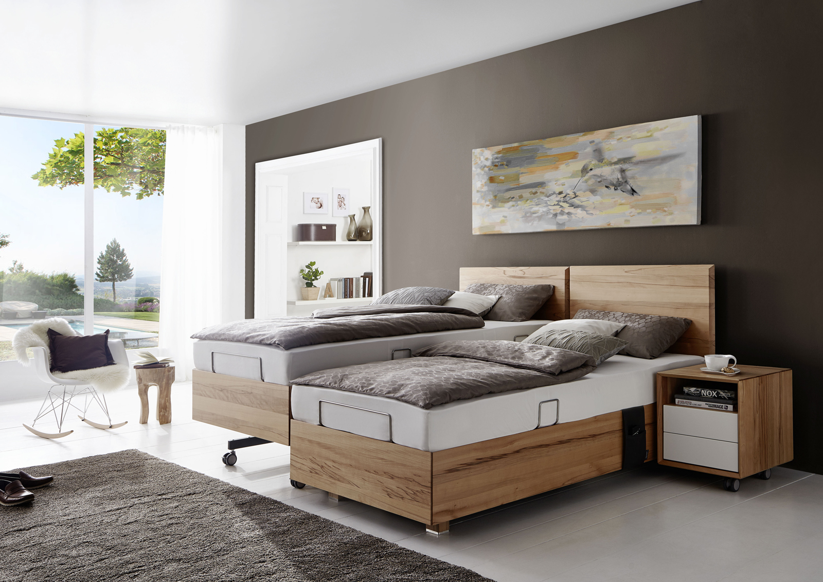 schluss mit stangenware die vorteile von m bel nach ma lokales. Black Bedroom Furniture Sets. Home Design Ideas
