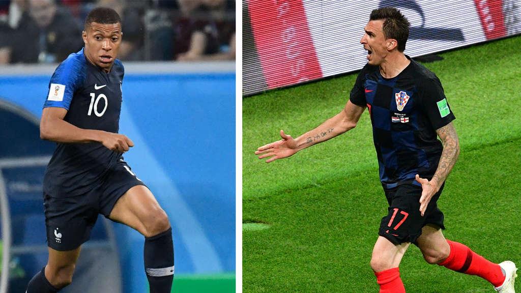 Prognose Portugal Frankreich