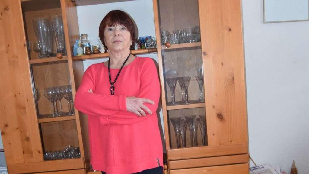 Ingrid Neumann