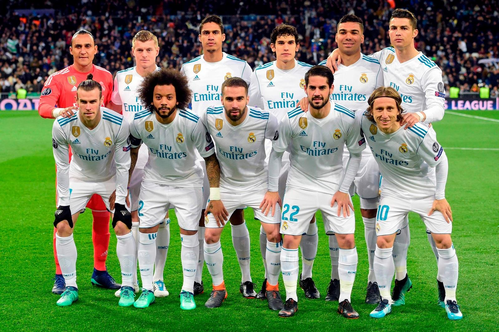 bayern halbfinale champions league