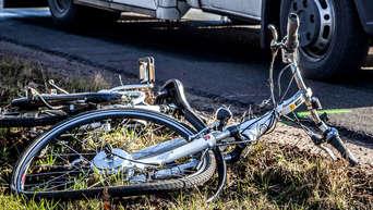 Fahrradunfall In Milbertshofen Junger Mann 23 Sofort Tot Moosach Milbertshofen