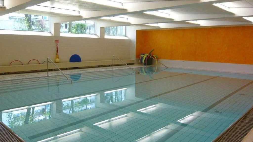 Endlich Schwimmunterricht: Zehn neue Bäder für München ...