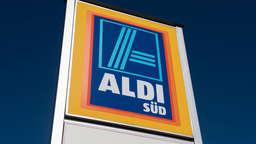 Aldi Süd Kühlschrank Oktober 2017 : Aldi themenseite