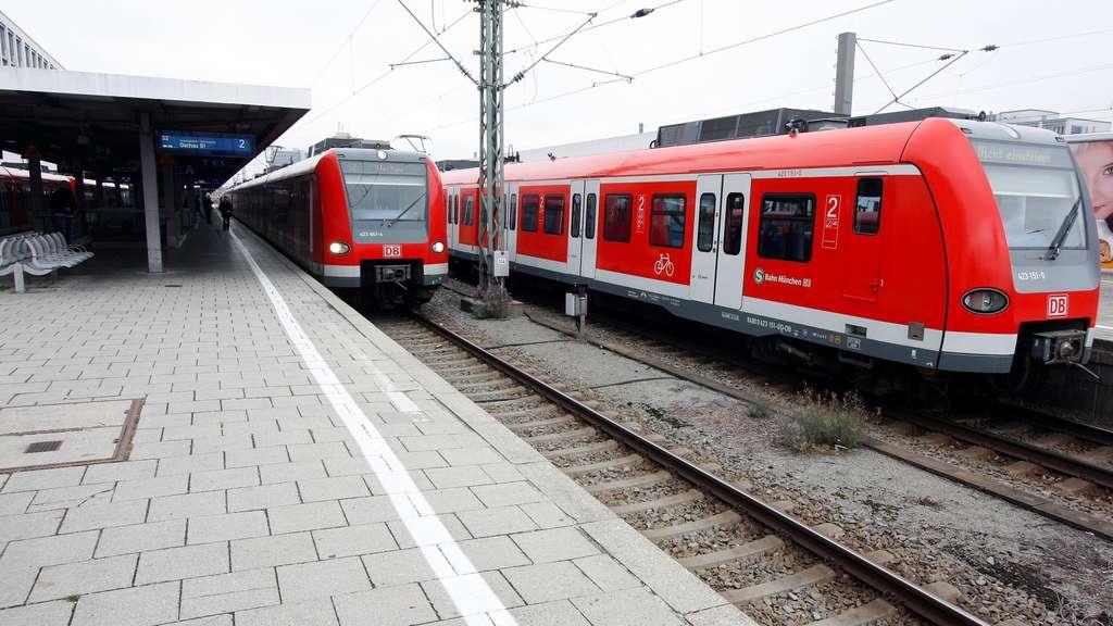 Mvg Fahrplan 2019 Das Müssen Sie Wissen München