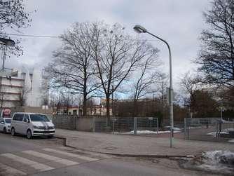 Wettbüro München