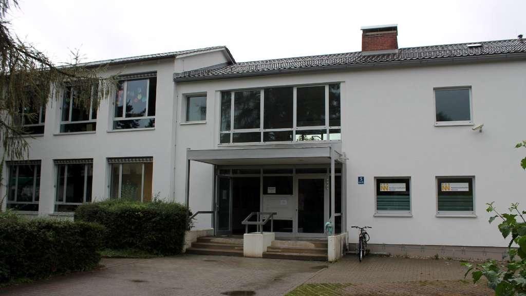 Munchen Landkreis Neuried Schock Im Gemeinderat Schulneubau Soll