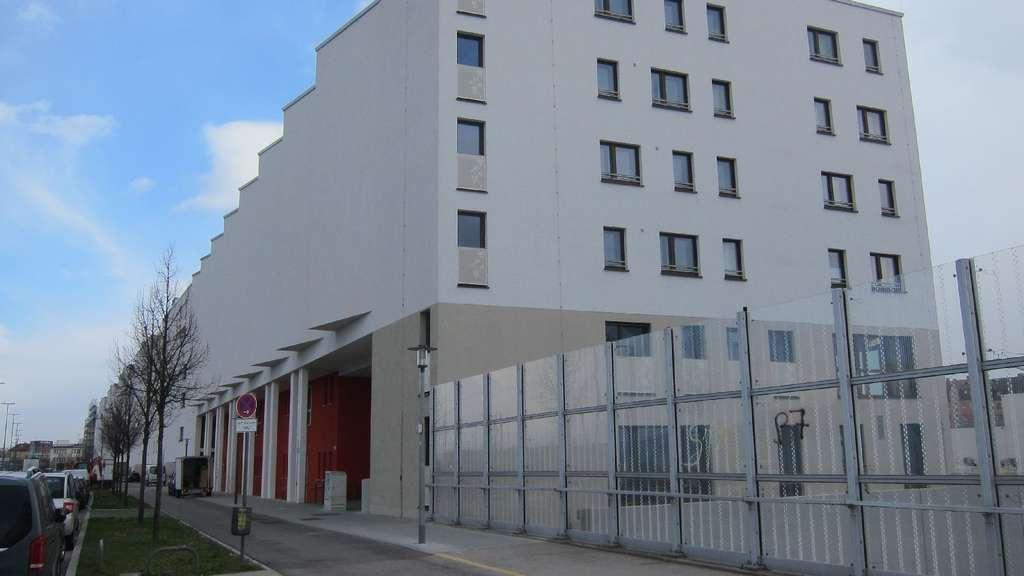 München Pasing Eröffnung Im Juni So Wird Der Neue Pasinger
