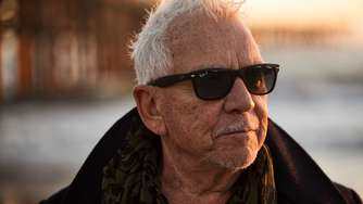 "Erleben Sie ""Eric Burdon and the Animals"" in der Philharmonie im Gasteig"