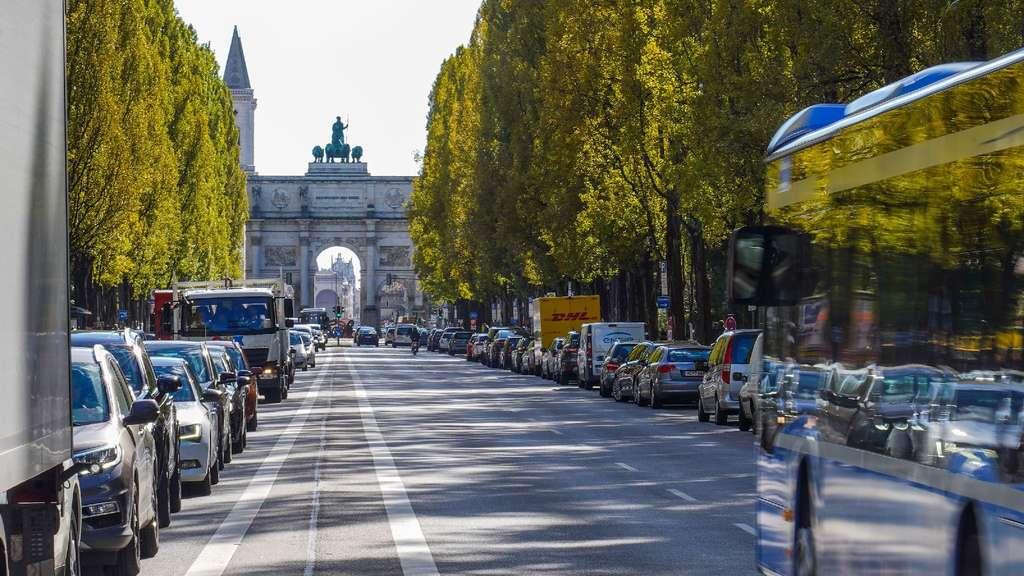 Münchner singles premium kosten