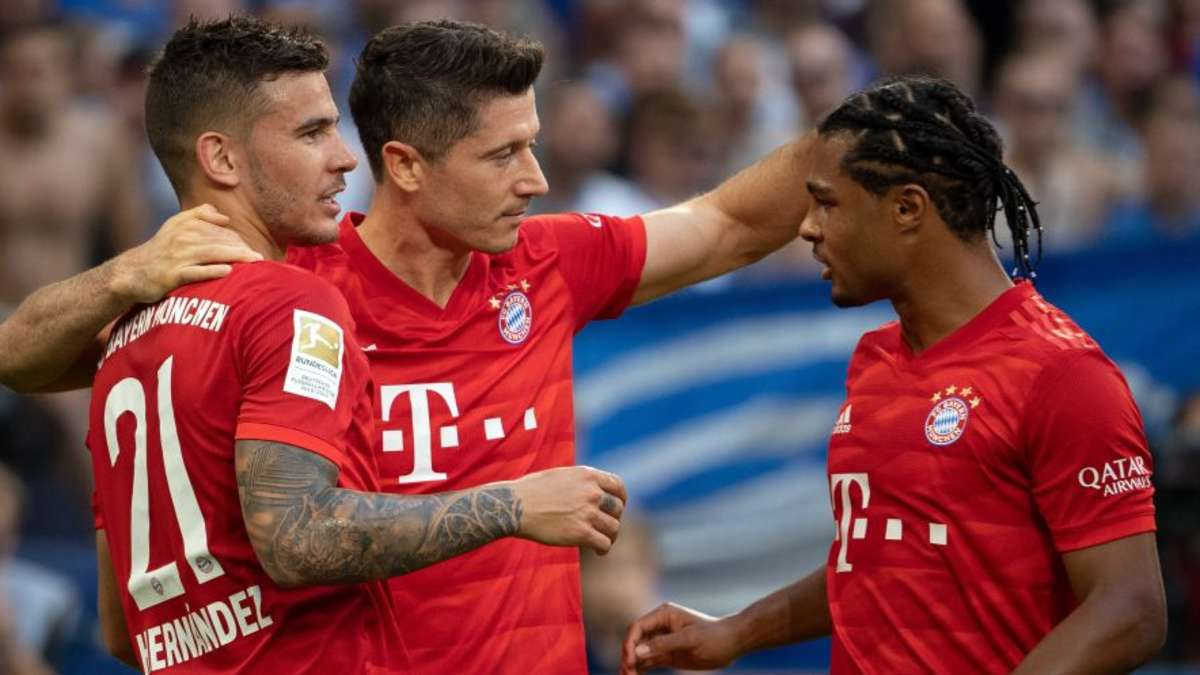 Wir In Bayern Gewinnspiel