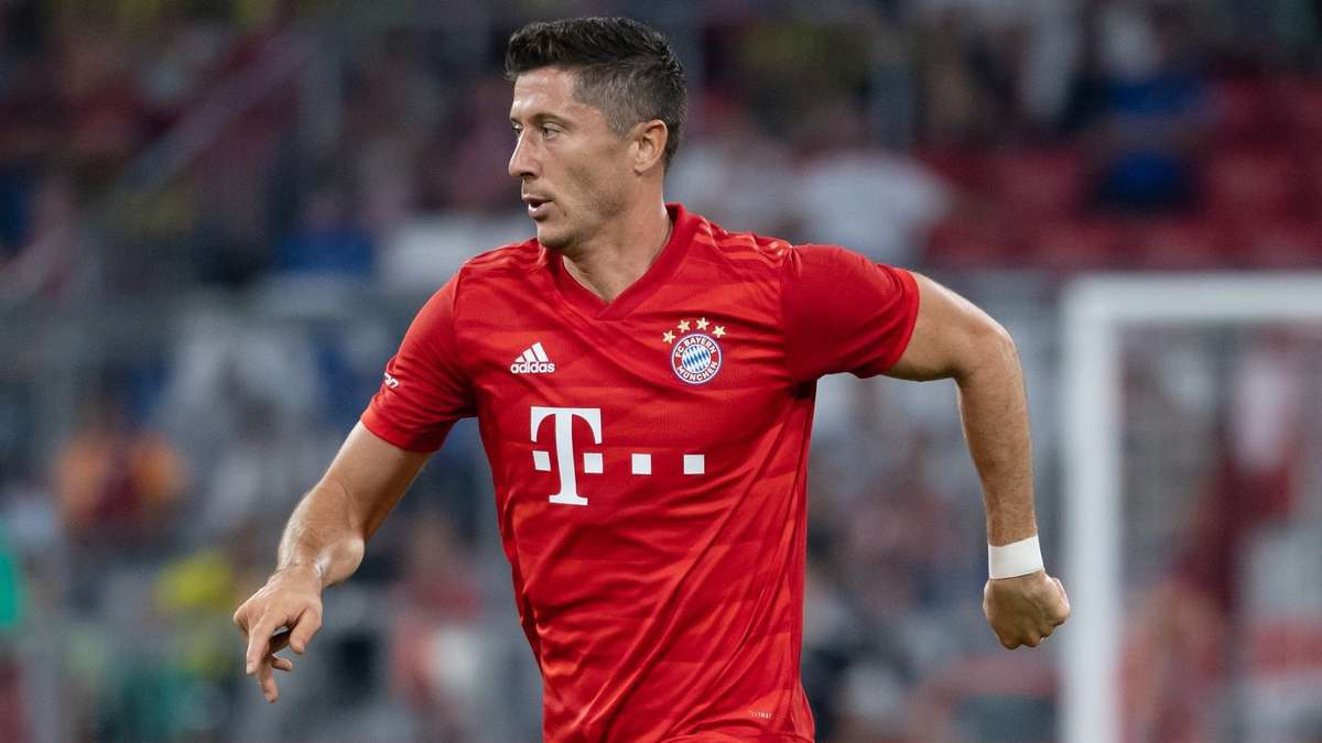 Gewinnspiele Bayern