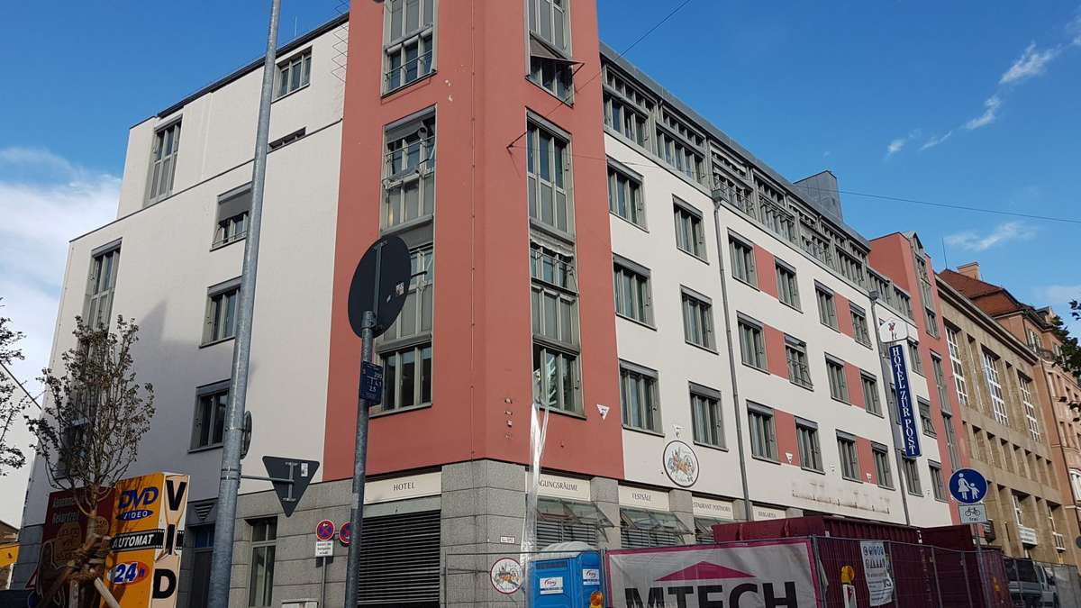 Kino München Pasing