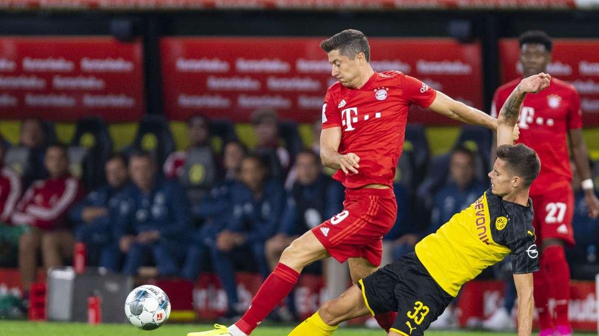 Fc Bayern MГјnchen Gewinnspiel