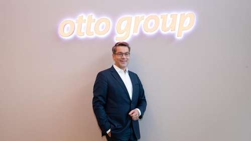 Otto Group will bis 2030 klimaneutral werden