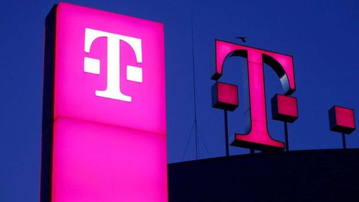 Telekom Internet Probleme Hotline