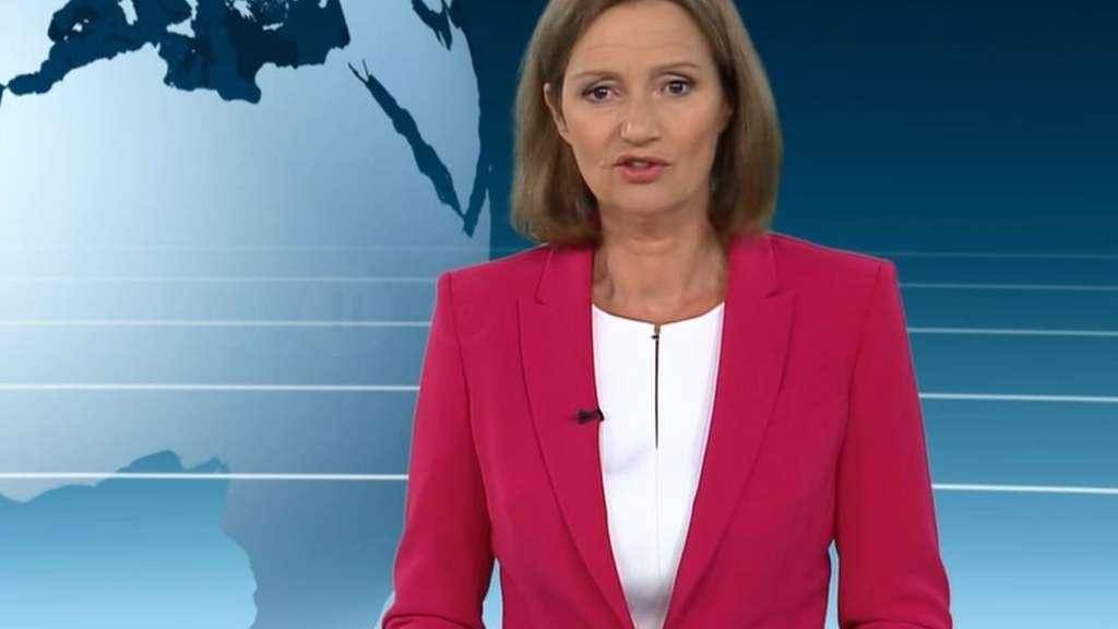 München Tv Moderatoren