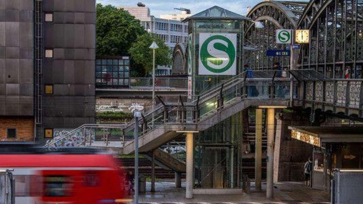 Tv Störung München