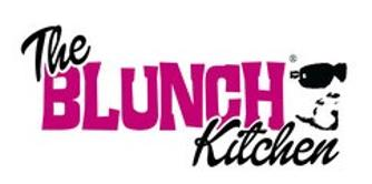 Blunch Kitchen