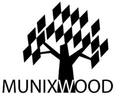Munixwood